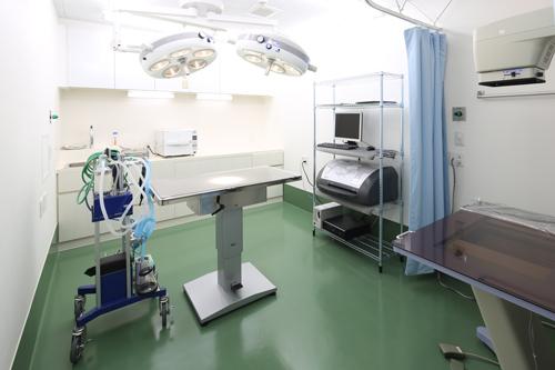 clinicpic03