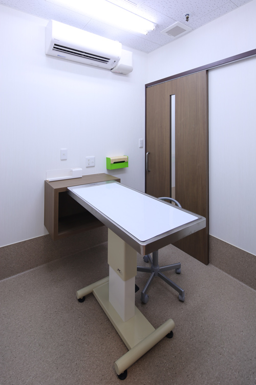 clinicpic11